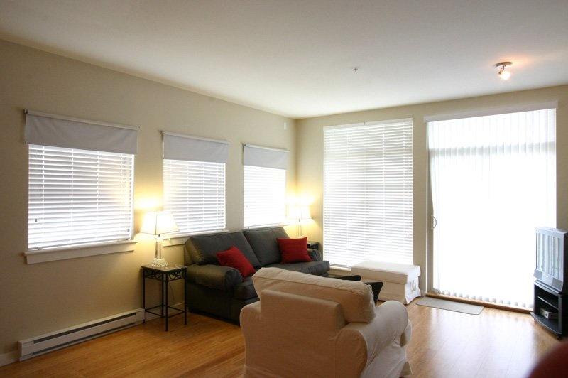 lving room 2