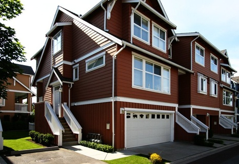 #83-3088 Francis Road - Richmond - Seafair