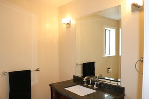 cornerbookcres14bathroom