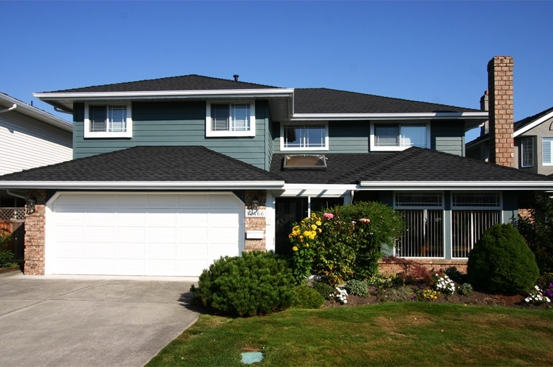 12466 Alliance Drive - Richmond - Steveston South