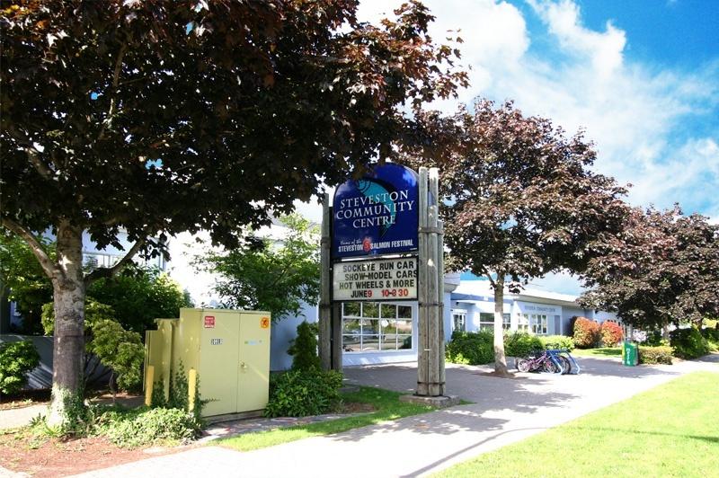 steveston community centre_800_web