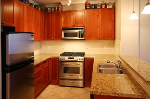 133 4280 moncton   kitchen