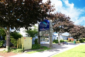 steveston community centre_800_web