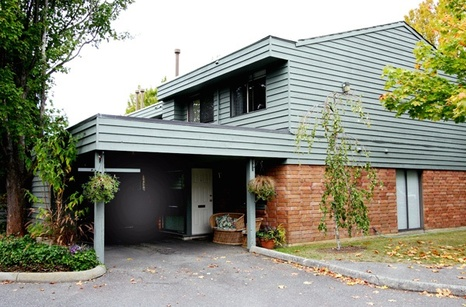 153-3031 Williams Road - Richmond - Seafair