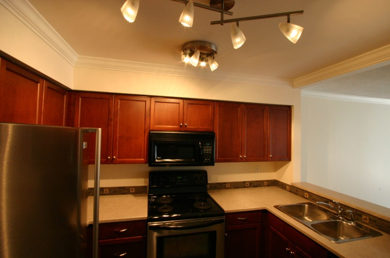 kitchen   16 3031 williams