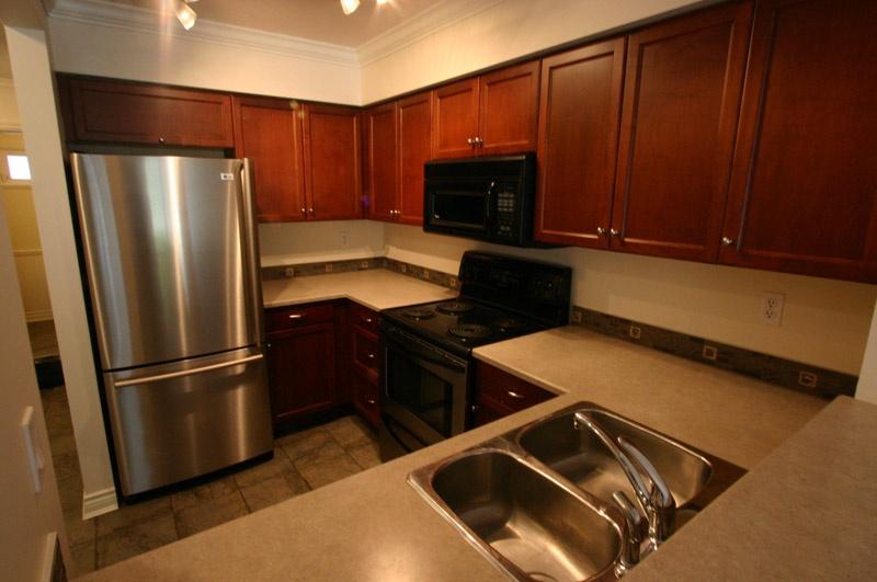 kitchen1   16 3031 williams rd