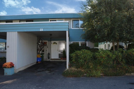 23-3031 Williams Road - Richmond - Seafair