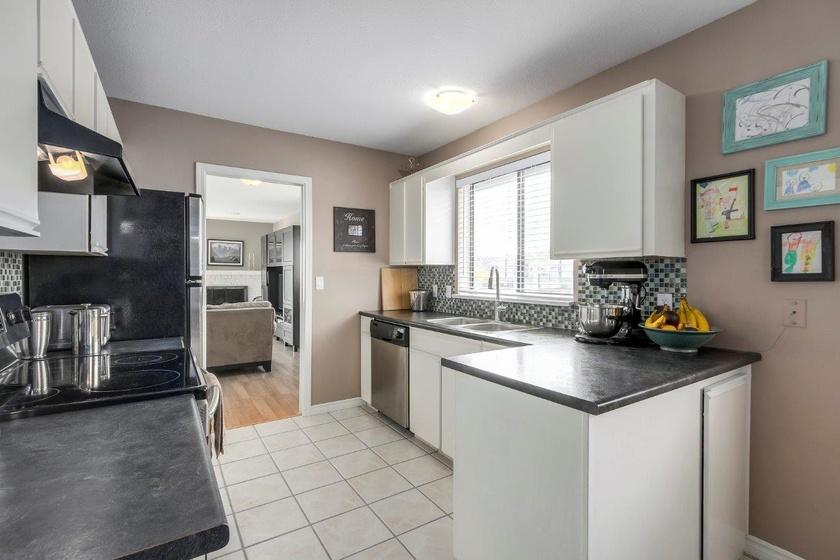 kitchen   3151 chatham st