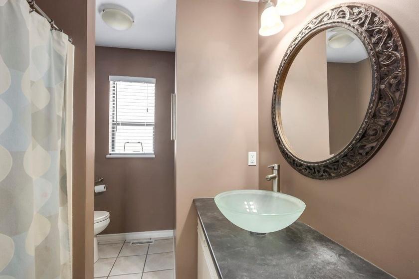 main bathroom   3151 chatham st