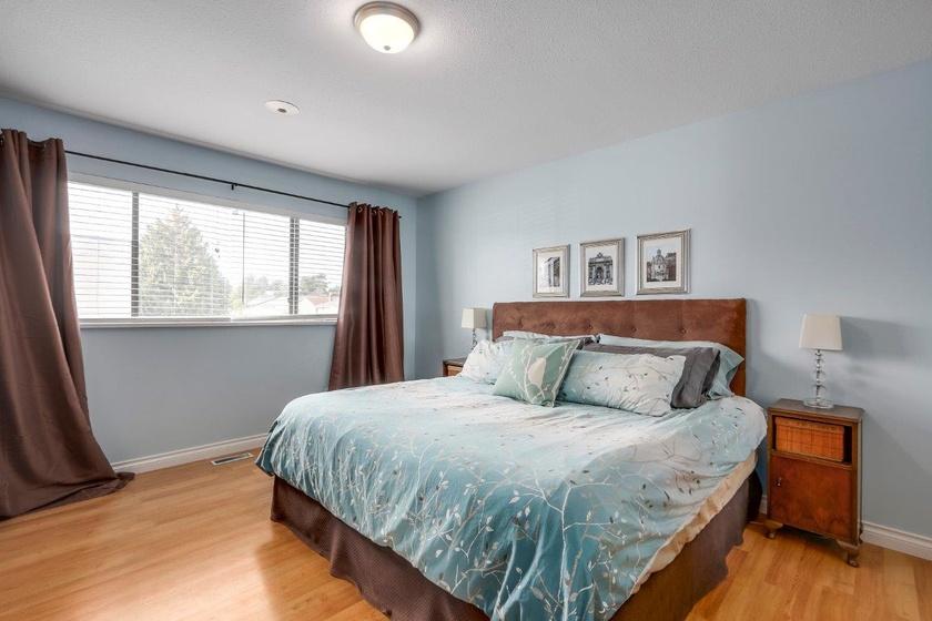 master bedroom   3151 chatham st