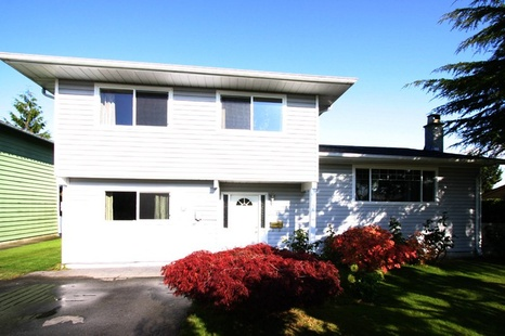 3171 Williams Road - Richmond - Seafair