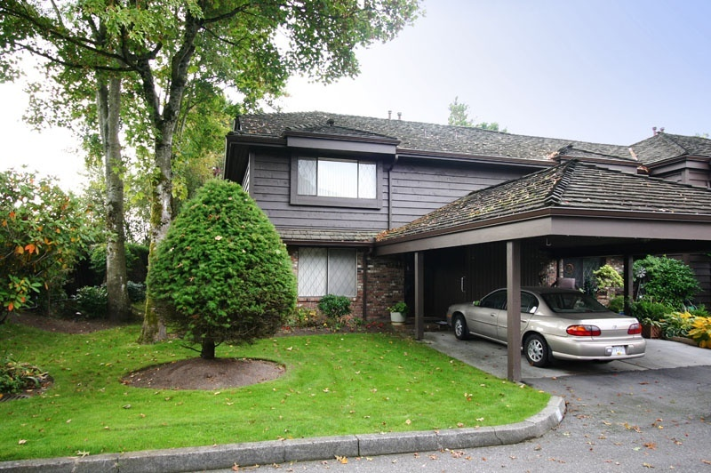 32-8111 Saunders Road | Richmond - Saunders - Richmond - Saunders