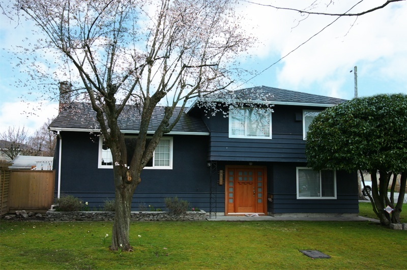 3311 Trumond Avenue - Richmond - Seafair
