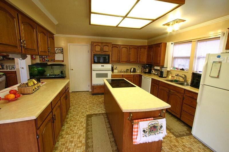 3320 barmond   kitchen