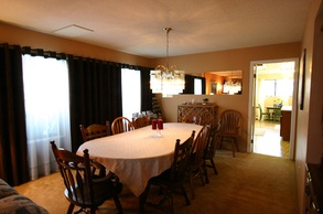 3320 barmond   dining room