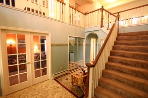 3320 barmond   foyer
