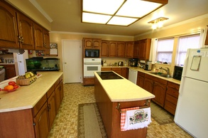 3320 barmond   kitchen