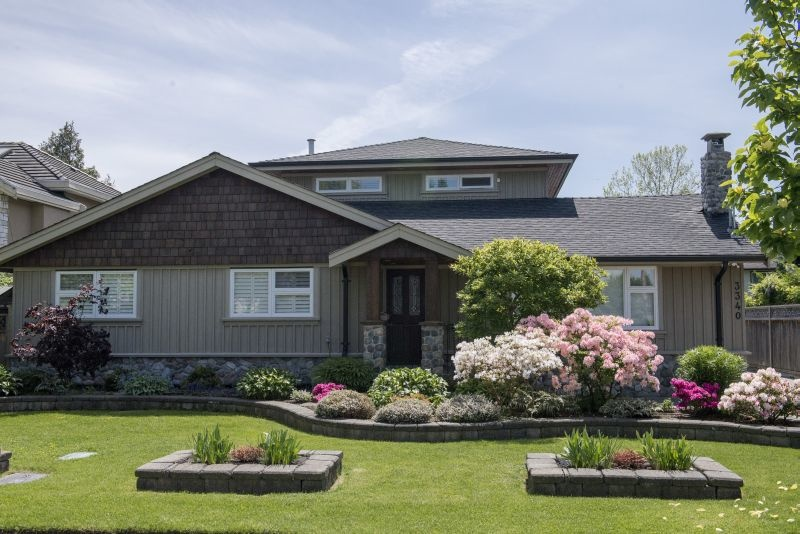 3340 Trumond Avenue - Richmond - Seafair