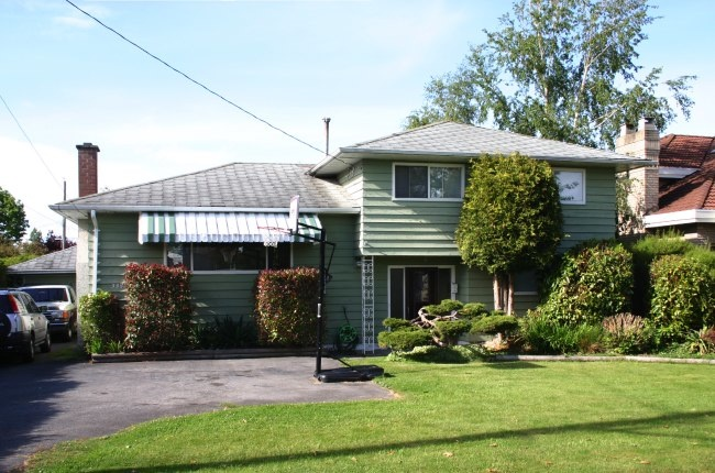 3351 Jesmond Avenue - Richmond - Seafair