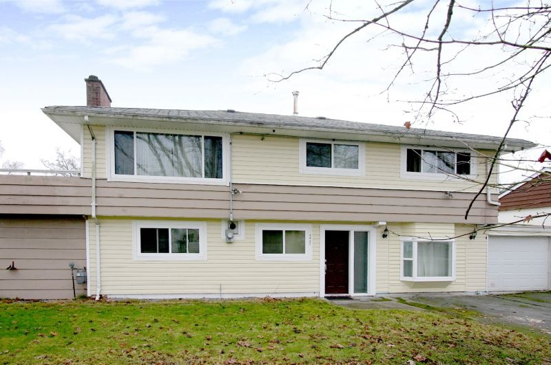 3420 Jesmond Avenue - Richmond - Seafair