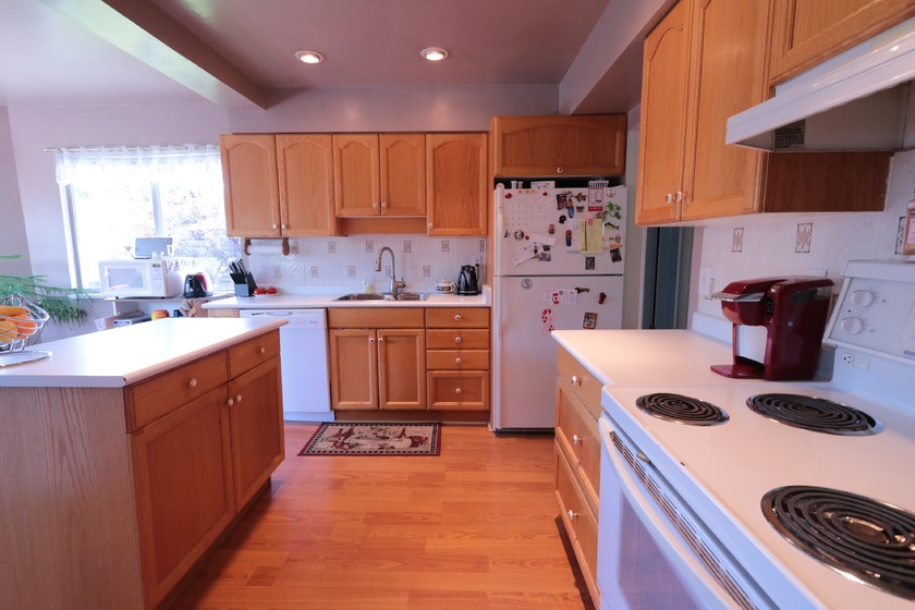 kitchen   3460 trumond ave