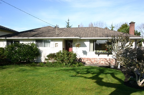 3511 Jesmond Avenue - Richmond - Seafair