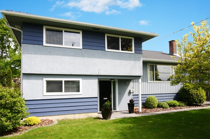 3691 Francis Road - Richmond - Seafair
