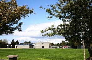 gilmore park elementary sch