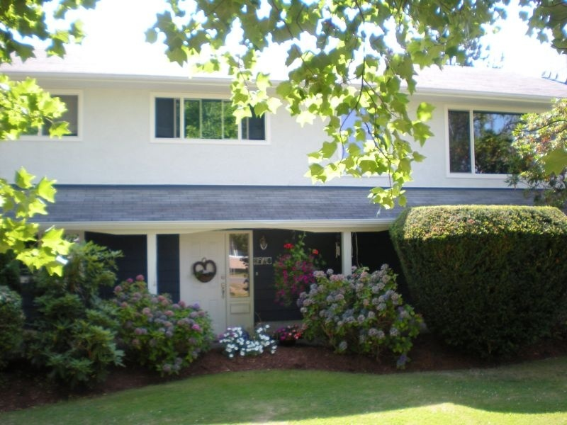3740 Raymond Avenue - Richmond - Seafair