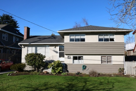 3811 Barmond Avenue - Richmond - Seafair