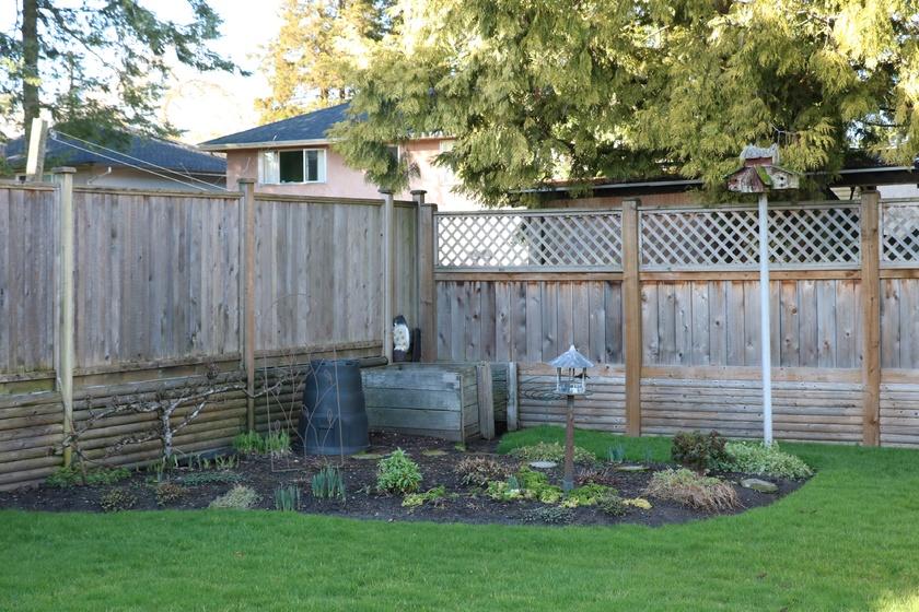 3   3811 barmond ave   garden