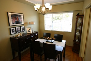 4   3811 barmond ave   dining room