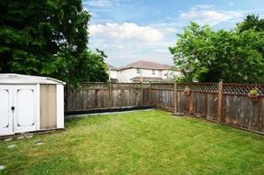 4531 cabot   backyard