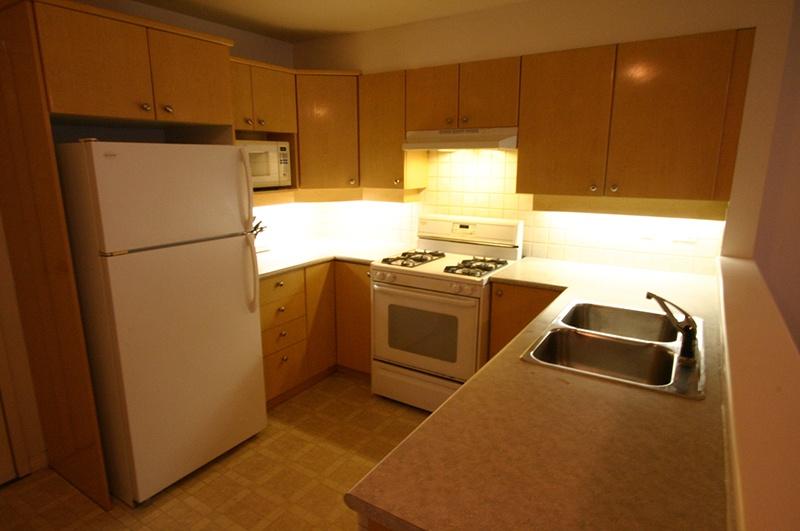 kitchen   50 7088 lynnwood