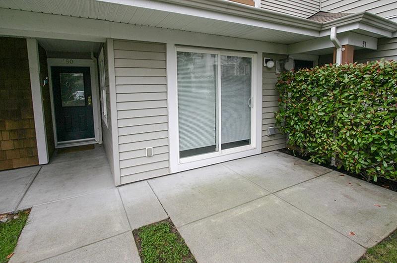 patio   50 7088 lynnwood