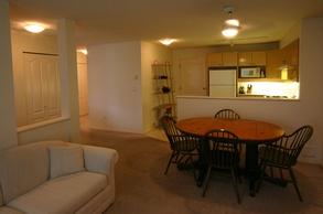 dining room   50 7088 lynnwood
