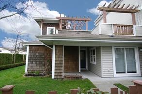 exterior   50 7088 lynnwood