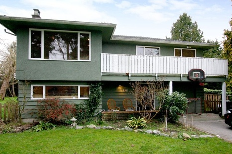 8311 Dalemore Road - Richmond - Seafair