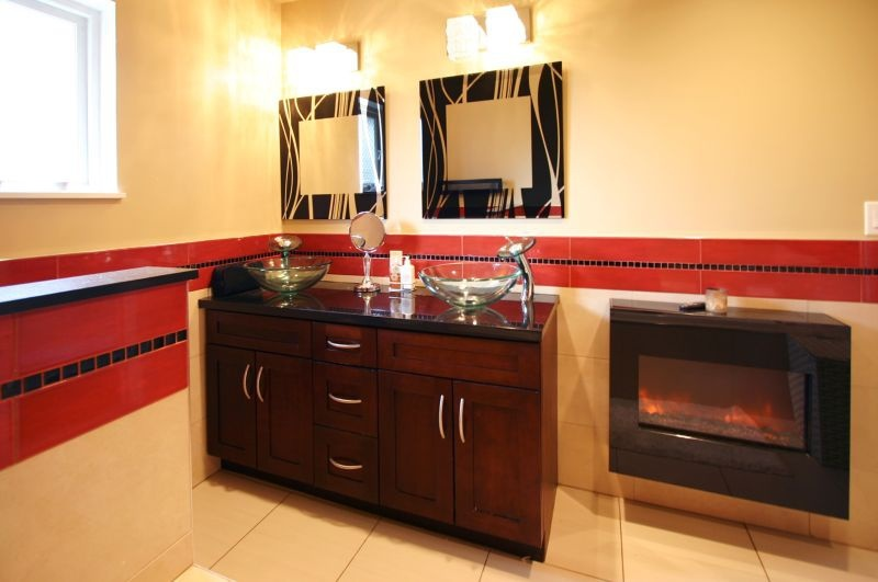 main bath vanity