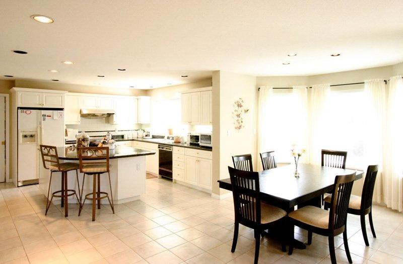 nook & kitchen
