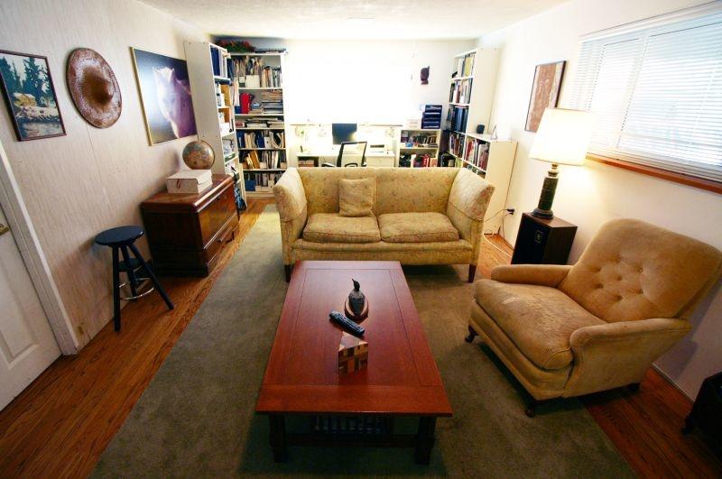 family room   8820 fairdell cr