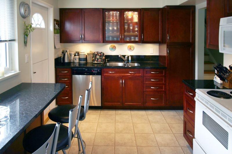 kitchen   8820 fairdell cr