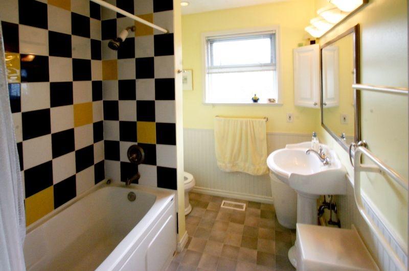 main bath   8820 fairdell cr