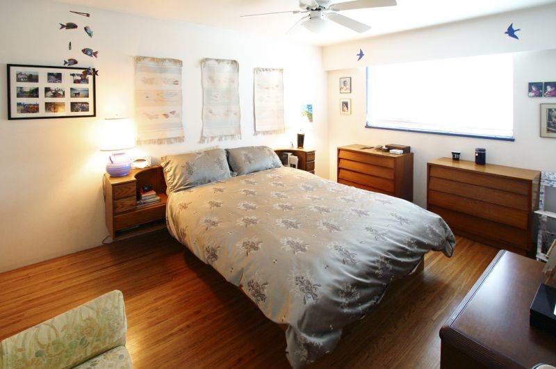 master bedroom   8820 fairdell cr