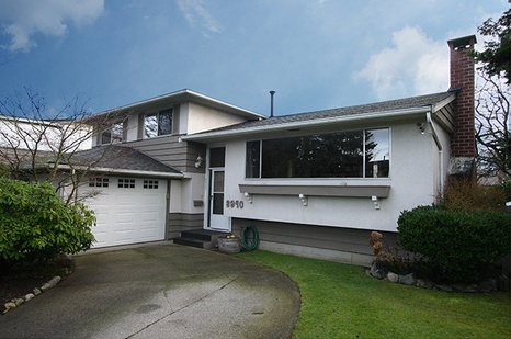 8940 Fairdell Place - Richmond - Seafair