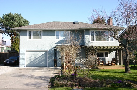9171 Chapmond Crescent - Richmond - Seafair
