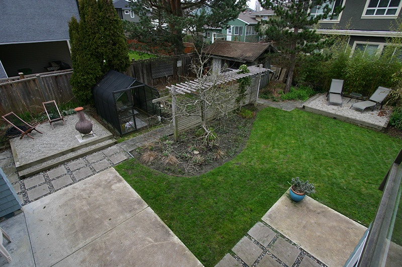 backyard   9171 chapmond