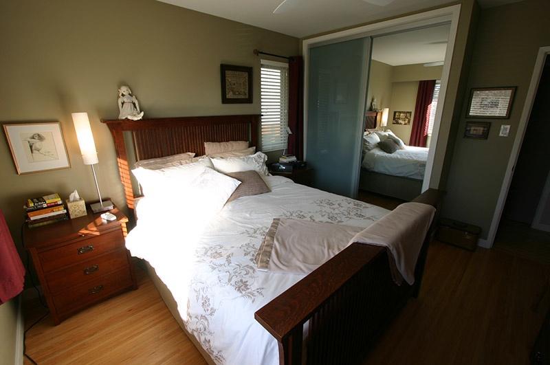 master bedroom   9171 chapmond