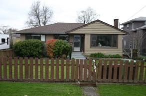9191 oakmond   front exterior