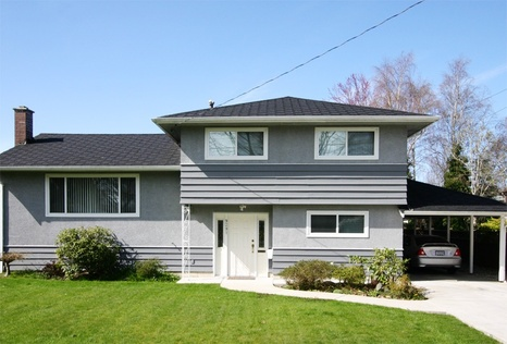 9291 Wellmond Road - Richmond - Seafair